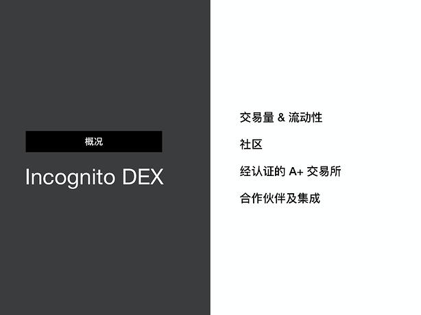 Incognito DEX 项目上币_page-0007
