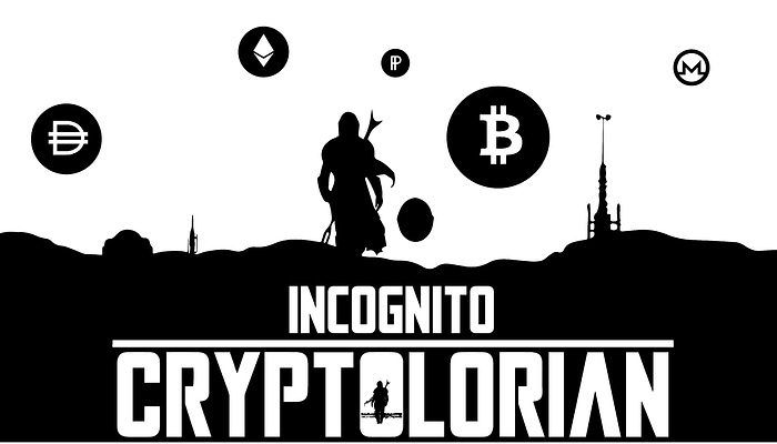 Cryptolorian final graphic