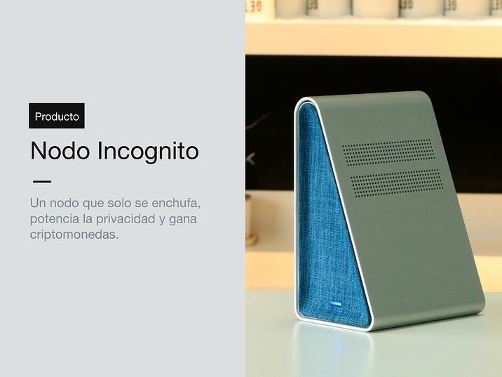 spanish3-page-010