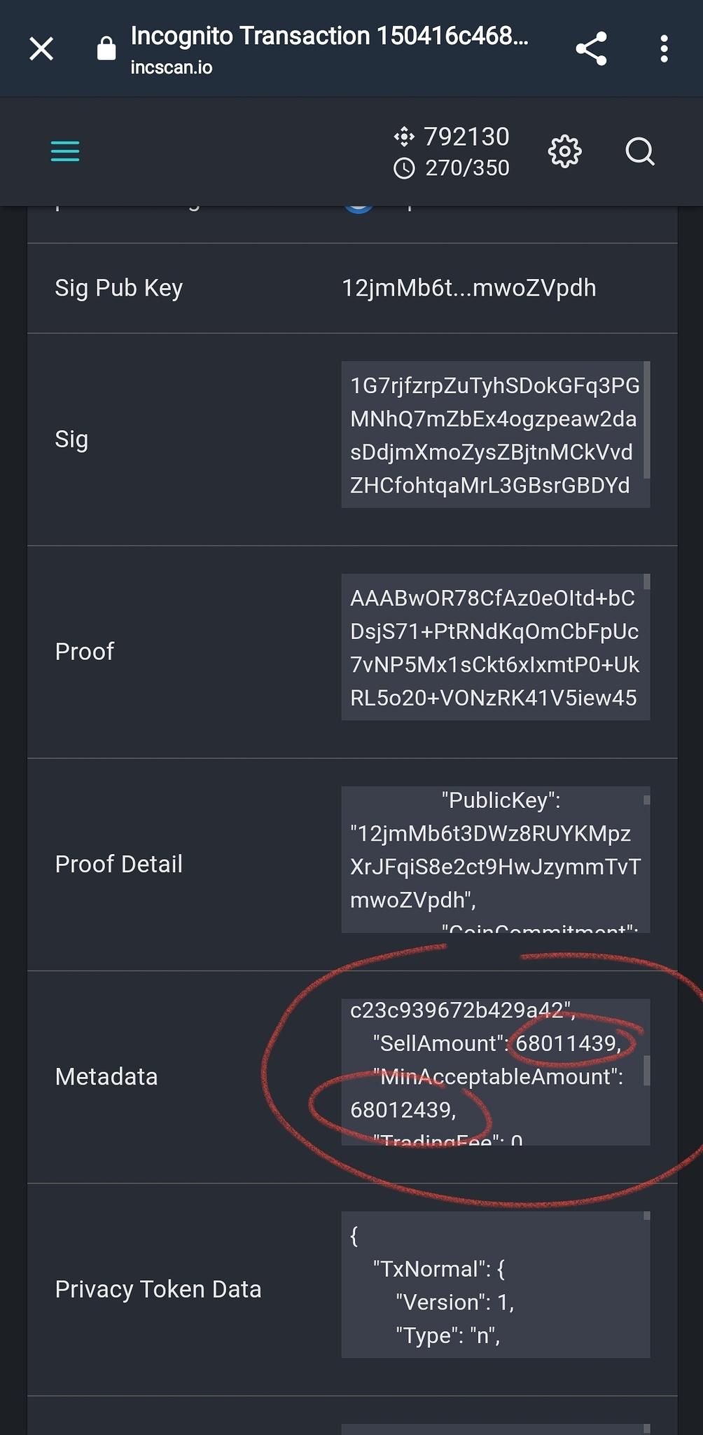 Screenshot_20201102-124137_Chrome