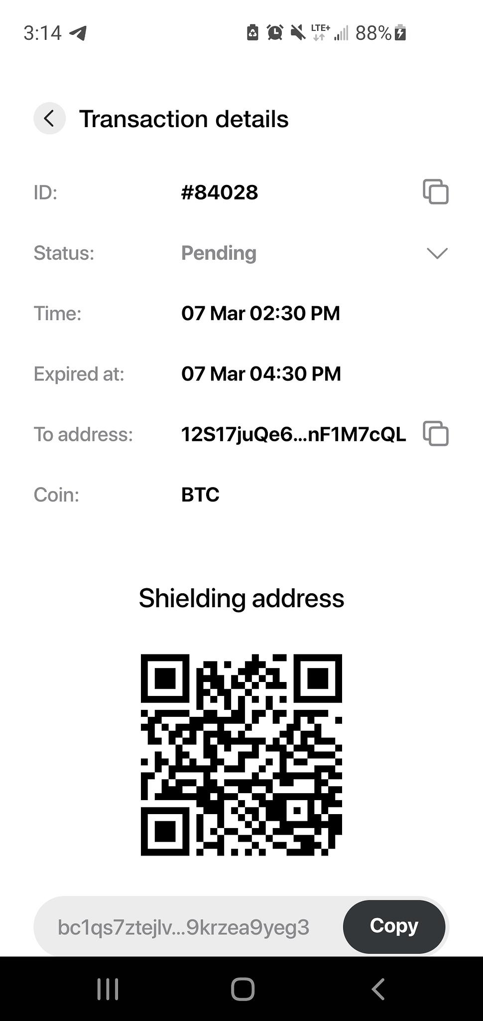 Screenshot_20210307-151441_Incognito Wallet