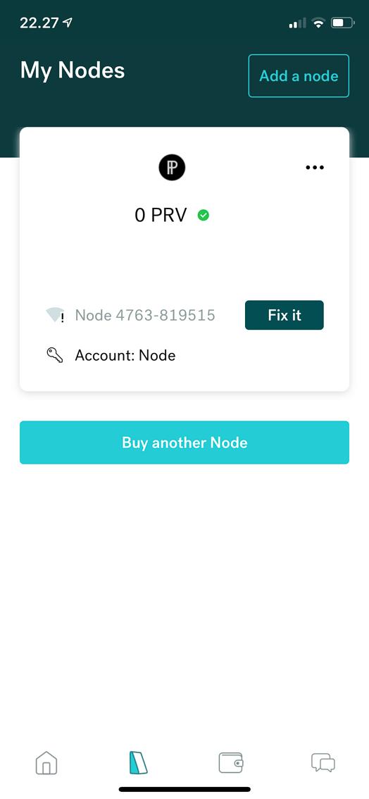 offline_node