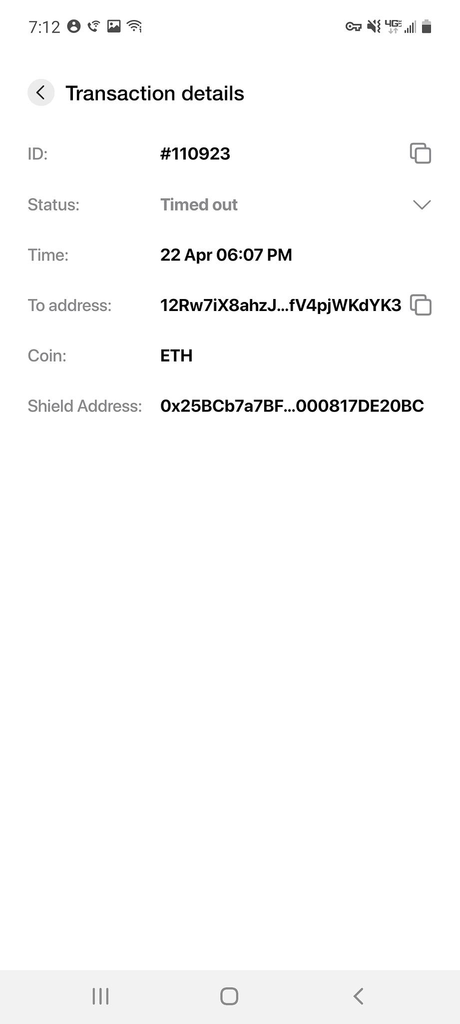 Screenshot_20210512-071256_Incognito Wallet