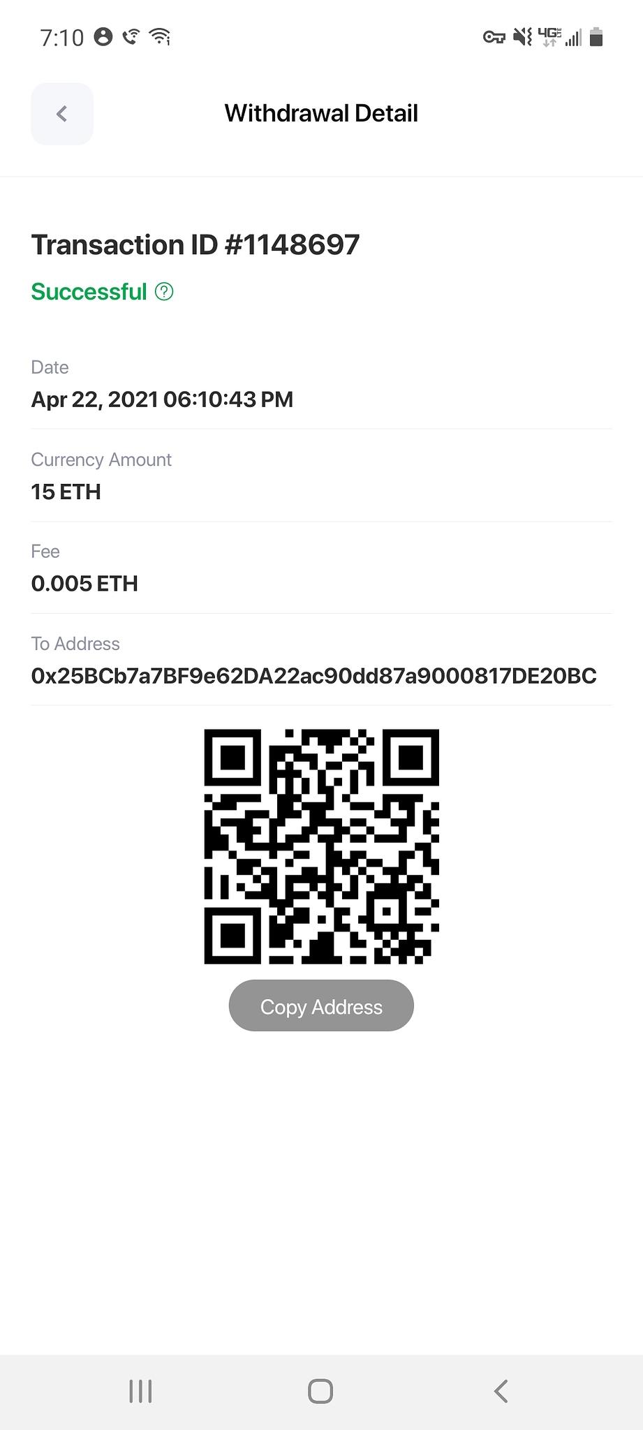 Screenshot_20210512-071027_MyConstant