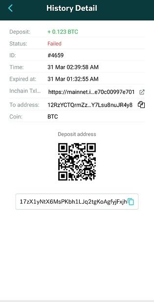 Screenshot_20200331-090342