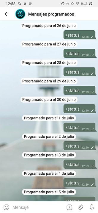 Screenshot_20200625-125851_Telegram_FOSS_Beta
