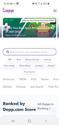 Screenshot_20200614-224017_Incognito Wallet