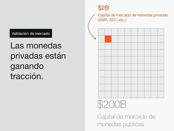 spanish3-page-005