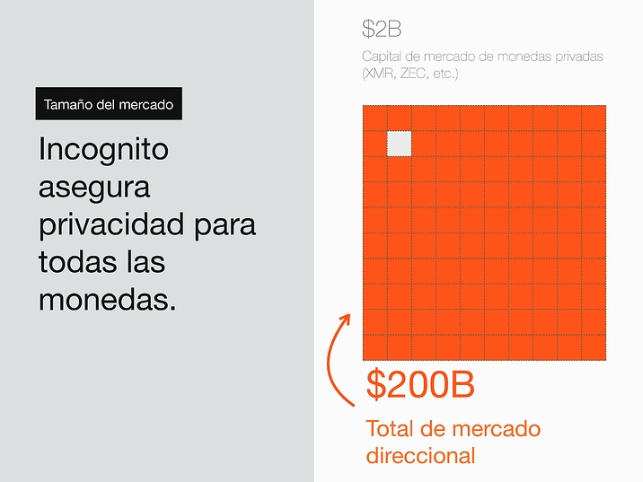 spanish3-page-007