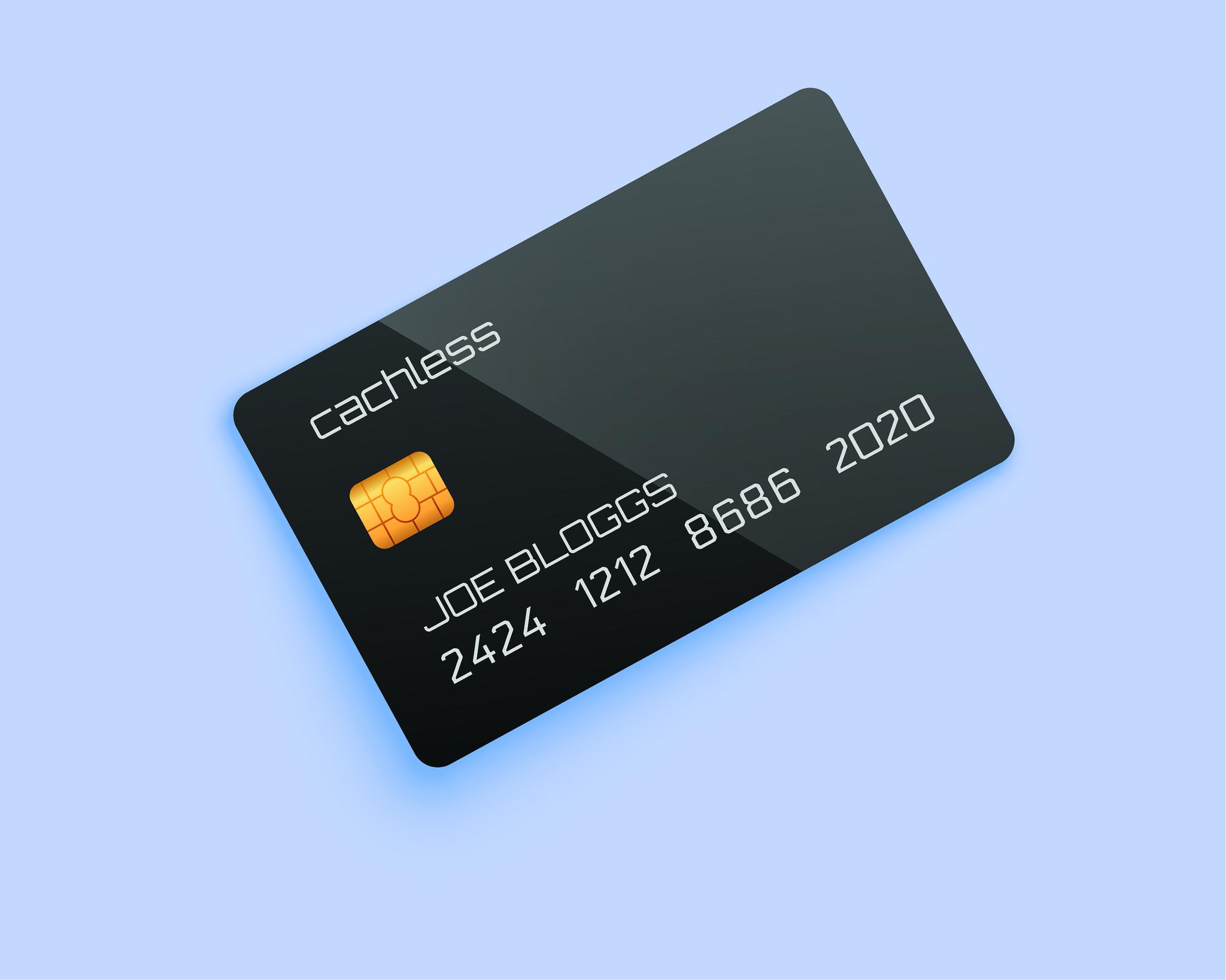 1591703352425_card black
