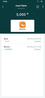 Screenshot_20200507-195636_Incognito_Wallet
