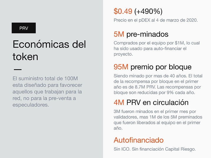 spanish3-page-020