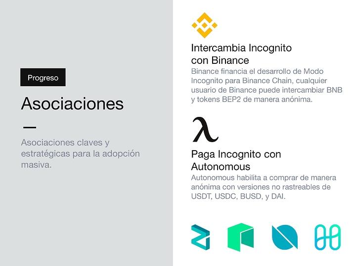 spanish3-page-014