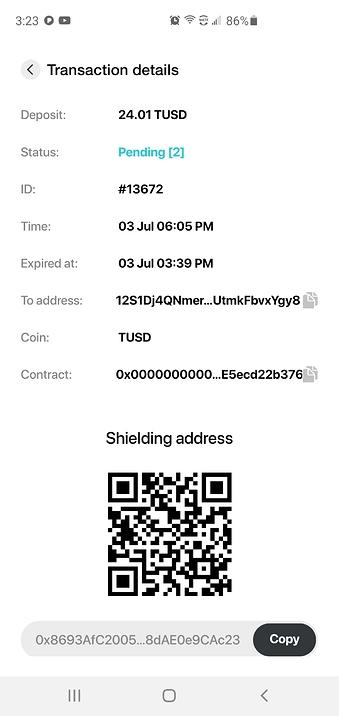 Screenshot_20200706-152314_Incognito Wallet