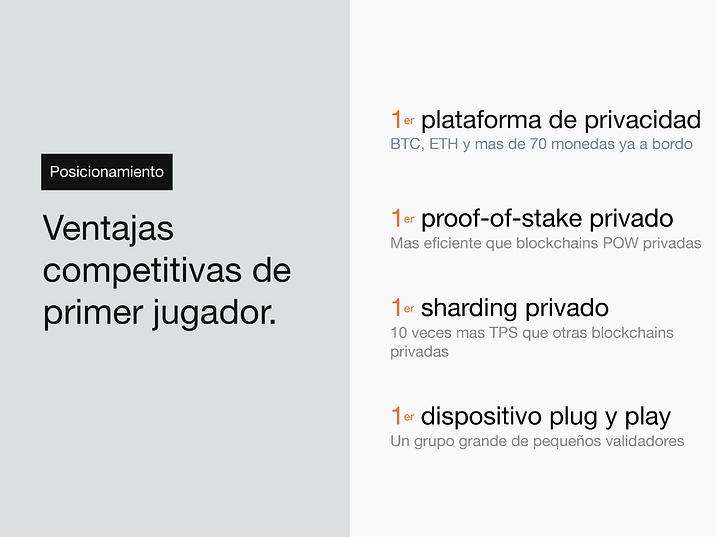 spanish3-page-016