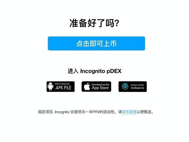 Incognito DEX 项目上币_page-0014