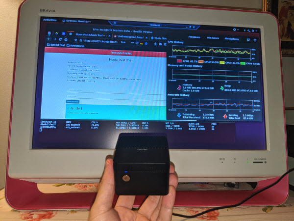 CHUWI-Larkbox-Earning-running-cool_600px