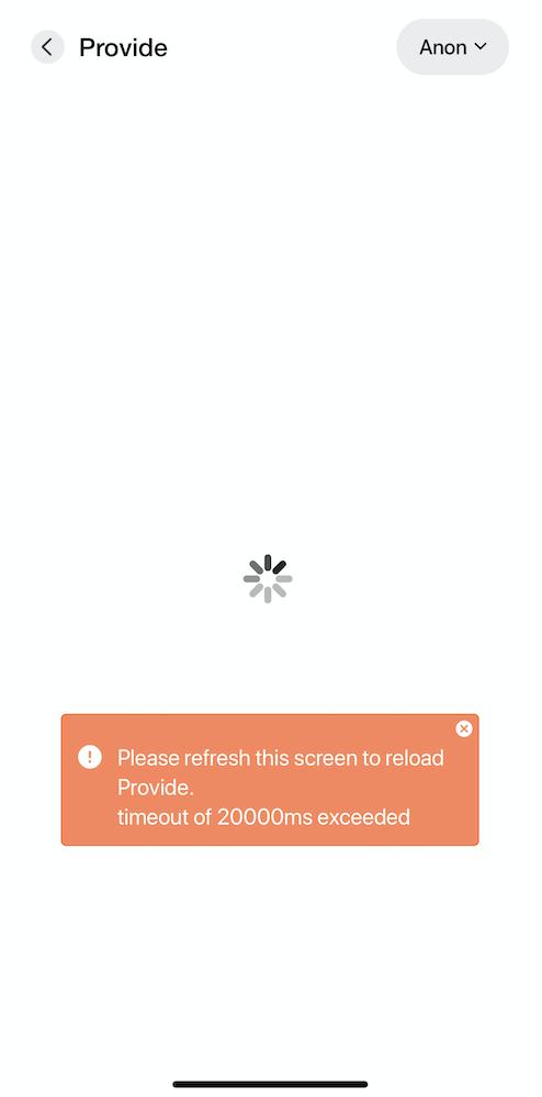 Screen Shot 2021-04-21 at 1.50.19 PM
