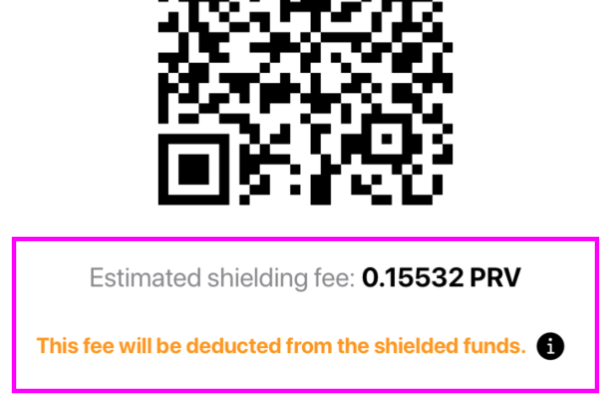 Shield_PRV_ETH (2)