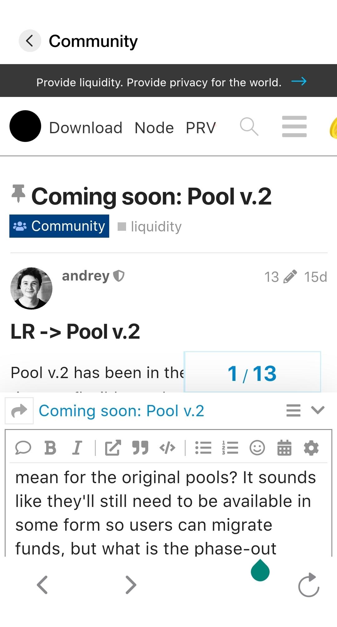Screenshot_20200626-073628_Incognito Wallet