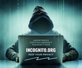 Incognito.org