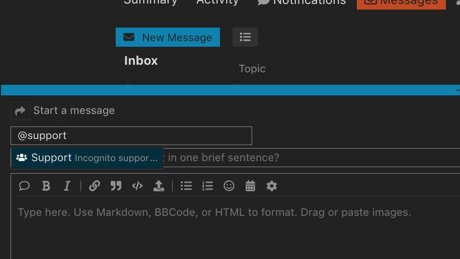 Screenshot 2021-04-29 2.49.10 PM
