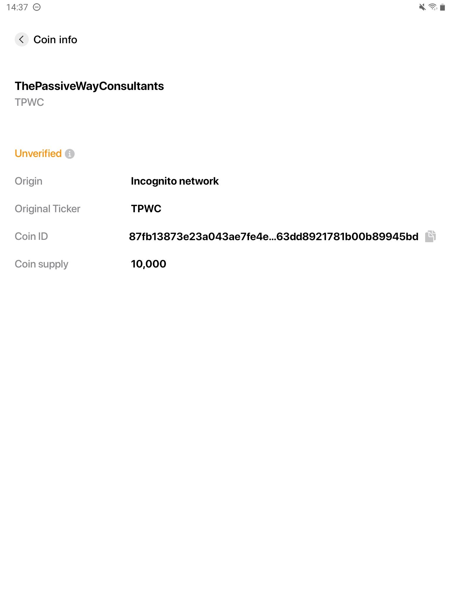 Screenshot_20200723-143714_Incognito Wallet