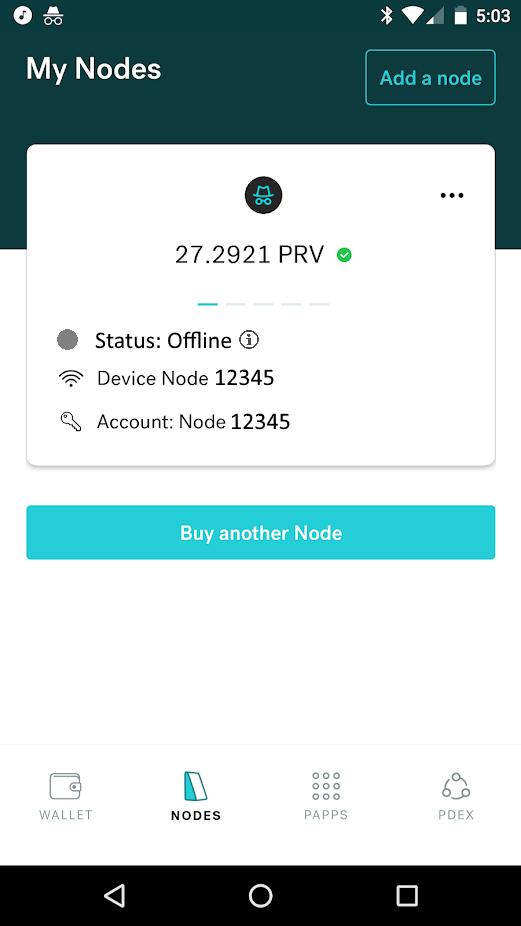 status_offline