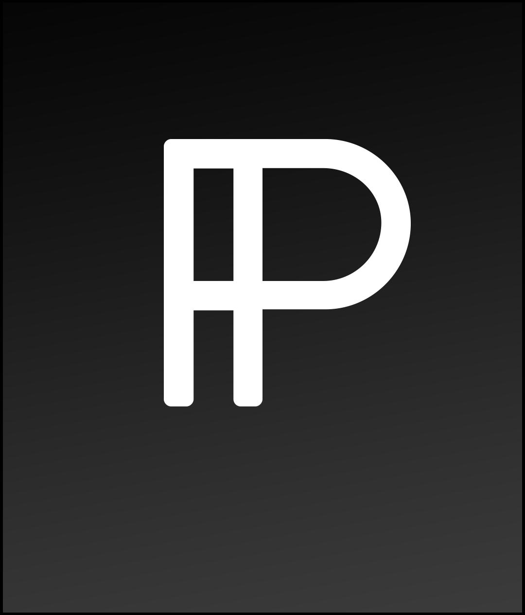 PRV Shield_sharp
