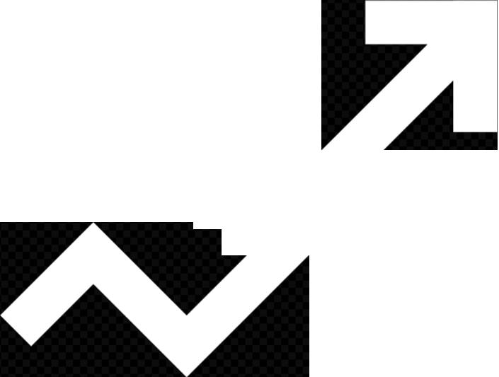 Limit Icon