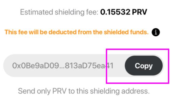 Shield_PRV_ETH (3)