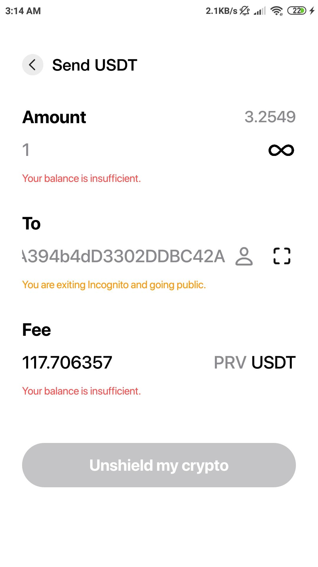 Screenshot_2021-02-21-03-14-49-041_com.incognito.wallet
