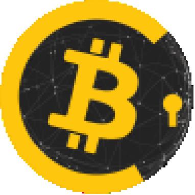 bitcoin-c