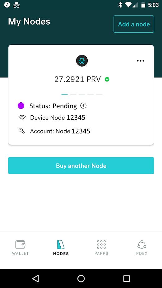 status_pending