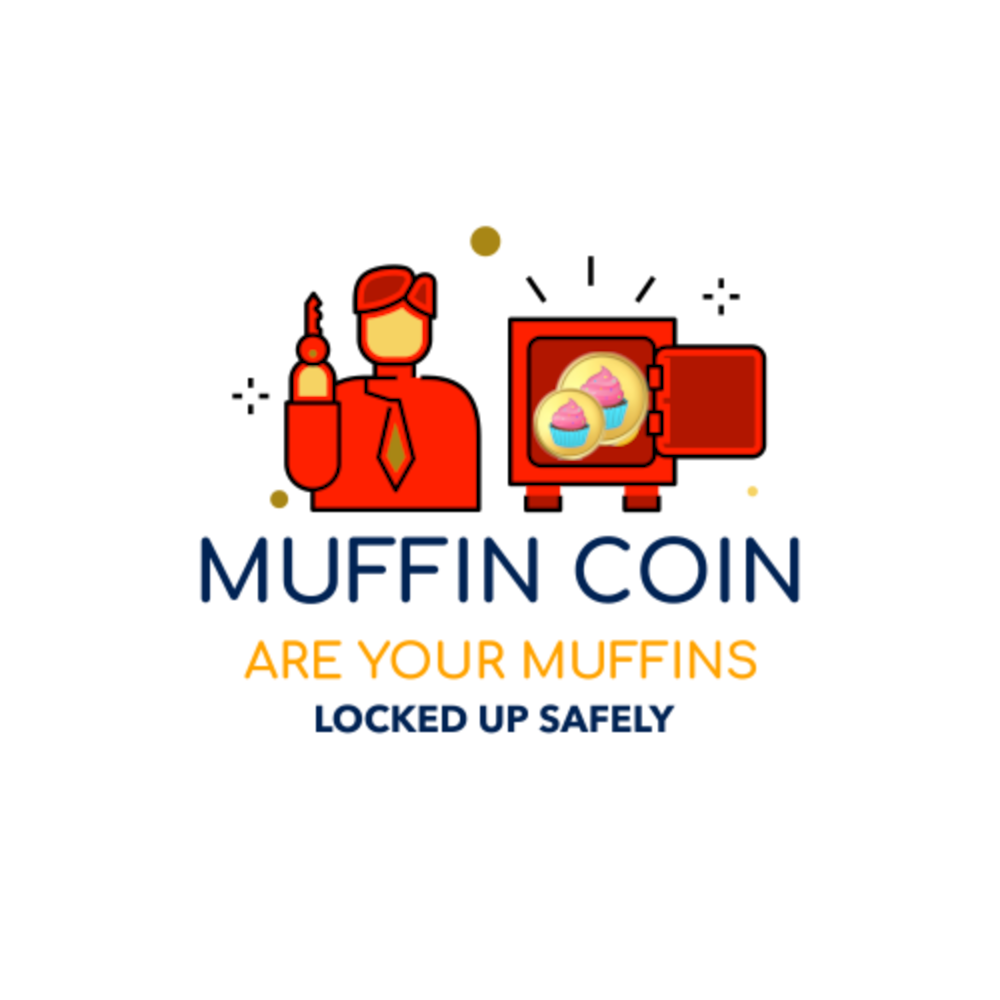 lock up your muffins smaller