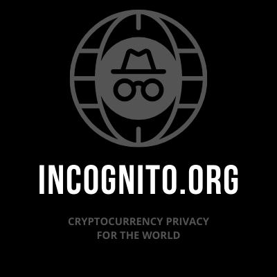 IncognitoWorld