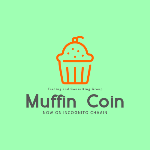 muffin now on incognito chainsmaller