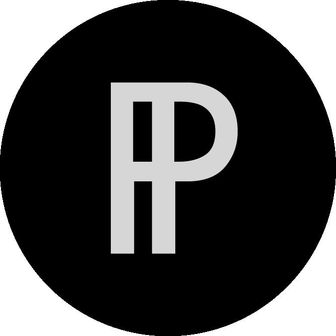 prv_icon_600