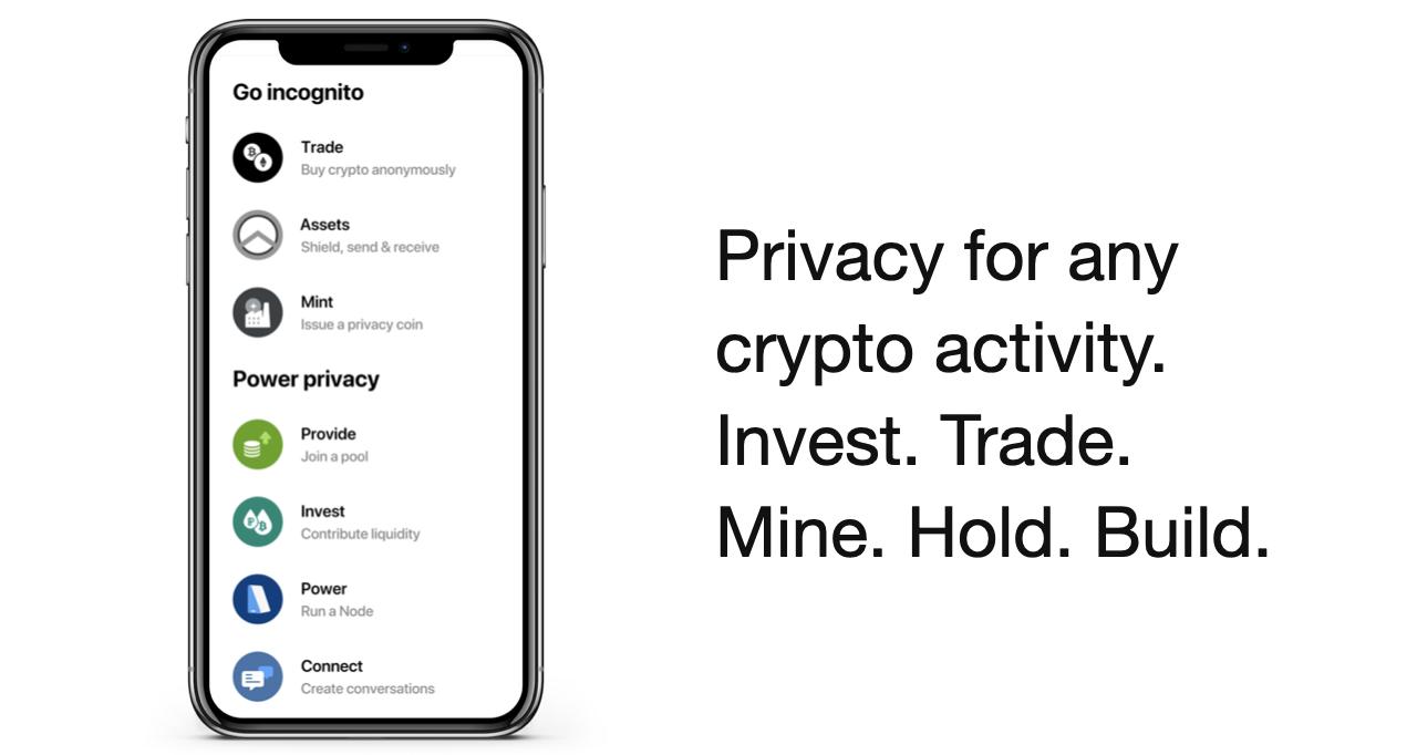 bitcoin informacija