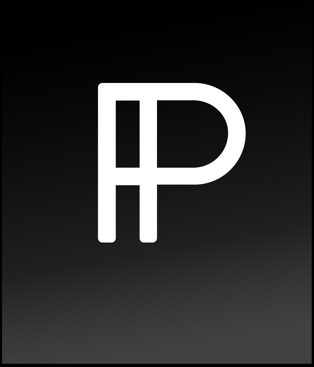 PRV Shield-rounded