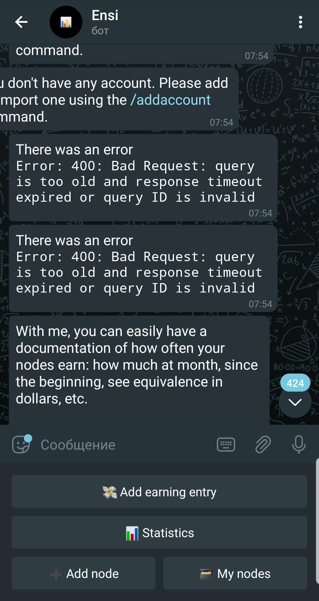 Screenshot_20201020-080413_Telegram