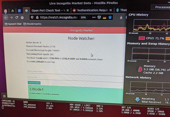 vNode-earning-CPU-meter_700px