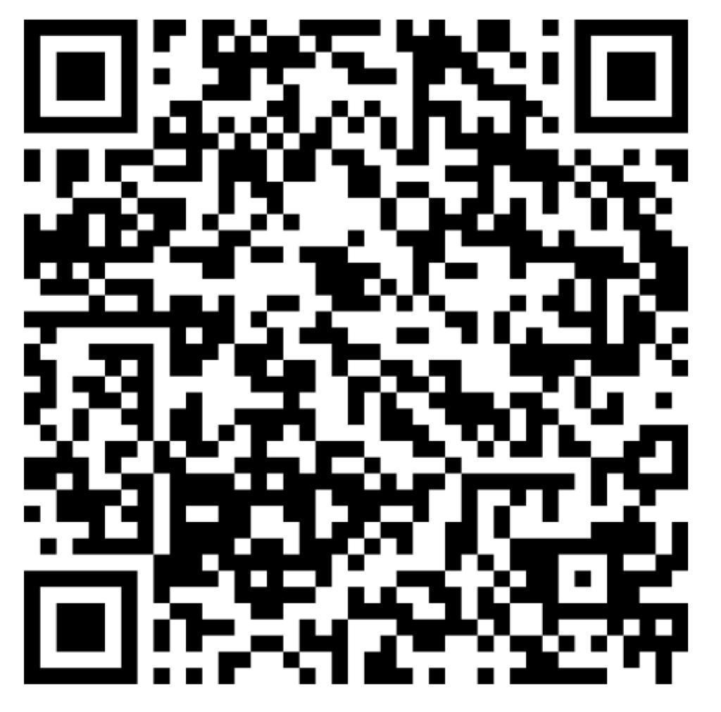 WhatsApp Image 2021-01-07 at 03.05.28