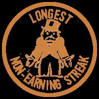 longest_nonearning_streak_v2
