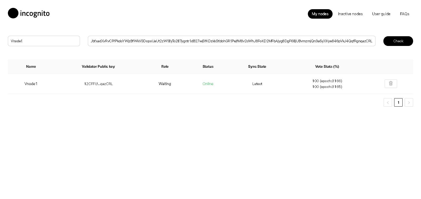 Screenshot_2021-04-27 Incognito Monitor Nodes