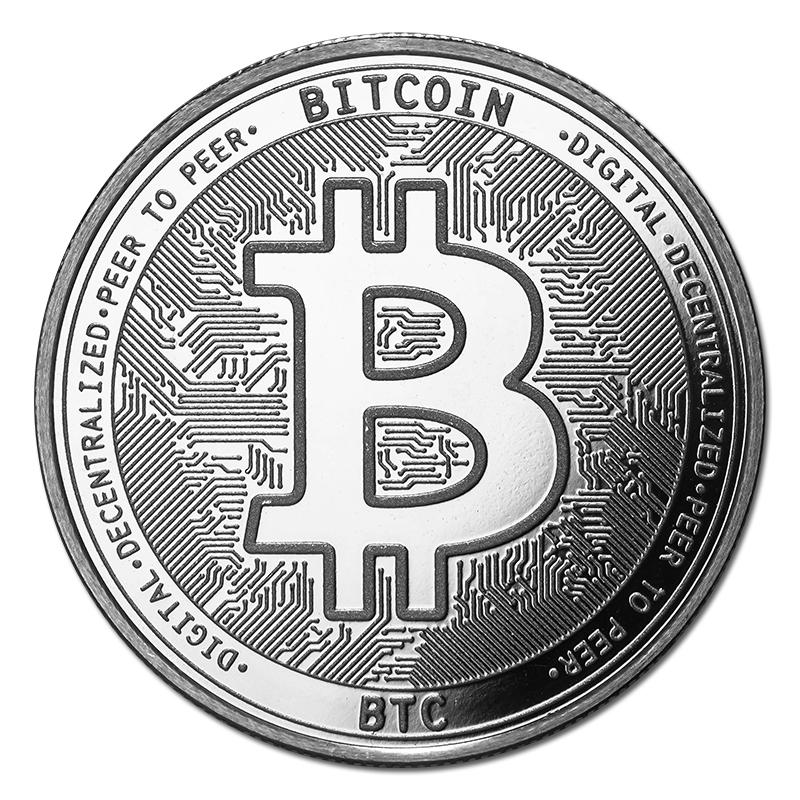 crypto-1oz-bitcoin-obv