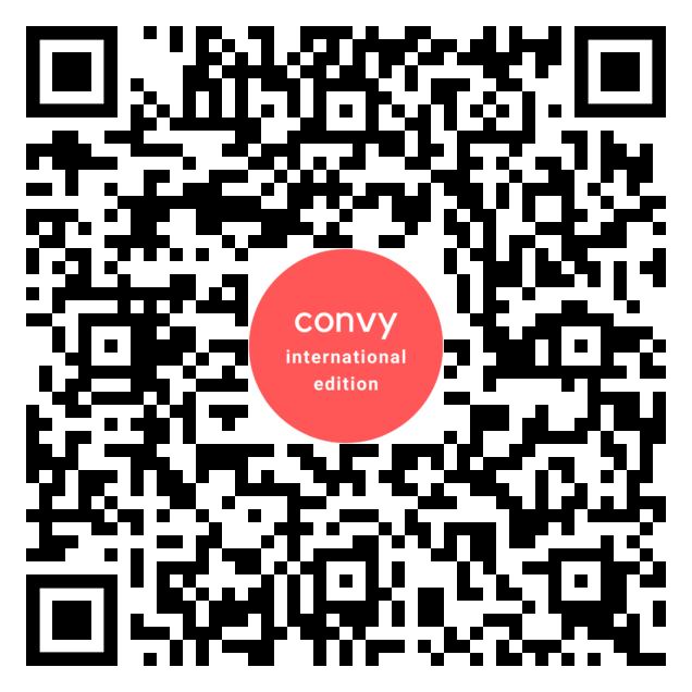 qr-code-convy-international-edition